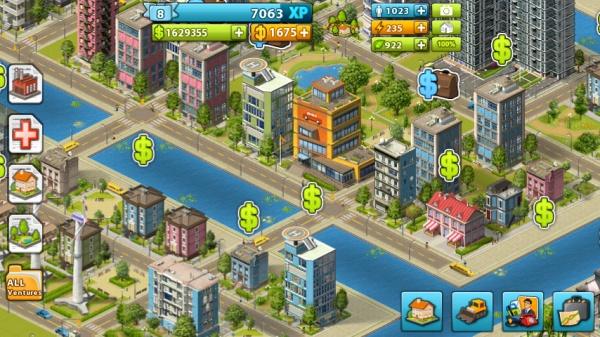 термобелье градостроитеоьнве игры на ан Guahoo