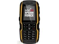 Sonim XP3300 Force официально признан самым прочным в мире телефоном