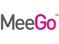 Intel приостанавливает разработку MeeGo