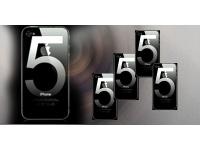 Apple iPhone 5 все-таки был утерян, но роль полиции в его поиске неясна