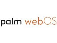 Hewlett Packard останется владельцем webOS