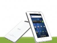 SK Mtek представила планшет MID GT-7120
