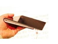 Sony Tablet S – планшет + универсальный ПДУ