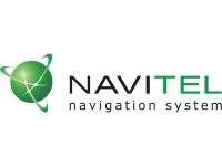 Вышло обновление Навител Навигатор 5.0.2.0 для Windows Mobile