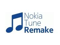 Объявлен конкурс на новую мелодию Nokia Tune