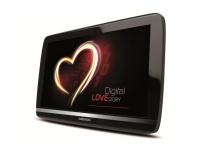 Medion представил планшетник LifeTab P9514