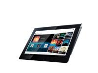 Sony Tablet S выйдет в продажу 16 сентября за 499 долларов