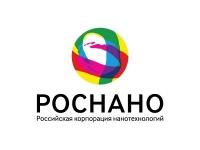 Нанопланшет Чубайса подорожал до 20-25 тысяч рублей