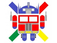 Google Nexus Prime получит WVGA-тачскрин