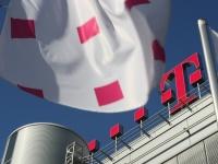 Deutsche Telekom принимает предзаказы на iPhone 5