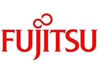 Водонепроницаемый планшетник Fujitsu Arrows Tab F-01D доплыл до FCC