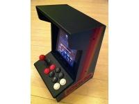 Atari Arcade Duo – джойстик под iPad