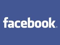 Для iOS доступна новая версия Facebook