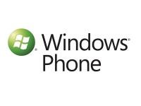Windows 8 получит поддержку приложений для Windows Phone 7