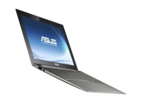 Ультрабуки ASUS с процессорами Ivy Bridge будут стоить 600 долларов