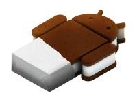 Эрик Шмидт: Релиз Android Ice Cream Sandwich состоится в октябре или ноябре