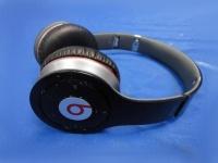Наушники Beats были замечены в лаборатории FCC