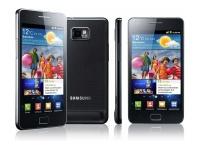 Samsung Mobile Challenge – вновь в Украине