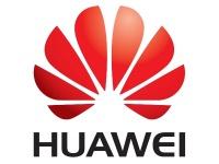 AT&T начнет продавать Huawei Impulse 4G уже 18 сентября за 30 долларов