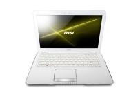 MSI X370 обновился за счет AMD E-450