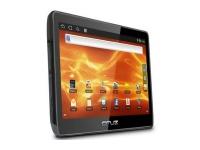 Компания Velocity похвасталась планшетником Micro Cruz T410