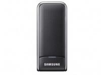 Samsung дразнит новым девайсом под названием Overachiever