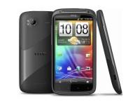 Разблокировать загрузчик теперь можно на большем числе смартфонов HTC