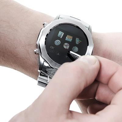 11-06-2011 19:59 Цена: 29 000 руб. Продам новые Iphone 4 32gb black в