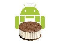 Серия SE Xperia 2011 года получит Android Ice Cream Sandwich
