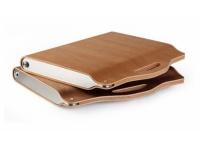 Деревянный кейс для ноутбука – идеален для MacBook
