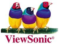 Viewsonic ViewPad 7e доступен для предварительного заказа по цене в 200 долларов