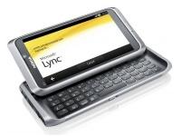 Смартфоны с Symbian Belle получат приложения Microsoft