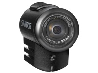 ContourRoam – HD-видеокамера для подводной съемки