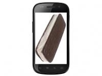 Samsung Google Nexus Prime обзавелся официально страничкой