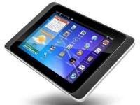 BenQ R70: бюджетный планшет на базе Android