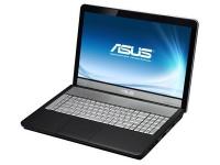 Ноутбуки Asus N55SF и N75SF поддерживают технологию SonicMaster