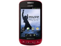 Android-телефон Samsung Vitality появился в сети Cricket