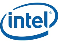 Intel: будущие ультрабуки станут больше похожи на планшеты