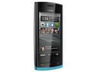 Через 2 недели Nokia 500 появится в Португалии