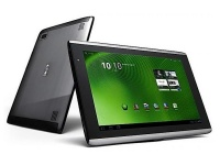 AT&T запускает в продажу Acer Iconia Tab A501