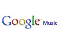 Google Music доступен для iOS в качестве beta-версии