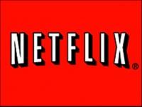 Теперь Netflix работает на всех девайсах под Android 2.2 и 2.3