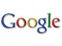 Google выпустила приложение Blogger для iOS