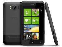 Samsung Focus S, Samsung Flash и HTC Titan анонсированы AT&T