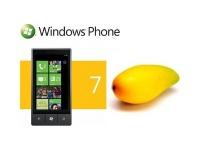 Уже сейчас на Mango могут рассчитывать HTC HD7S, Surround, LG Quantum и Samsung Focus