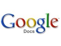 Google Docs получит совестное использование документов только для чтения, но с поддержкой комментариев