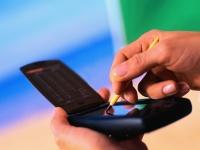 Смартфоны опередили обычные телефоны по объемам продаж в Европе