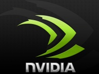 WP-смартфоны смогут работать на чипсетах nVidia Tegra