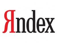 apps.yandex.ru – поиск «Яндекс» по мобильным приложениям