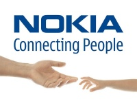 Первые смартфоны Nokia с Windows Phone появятся в начале 2012 года